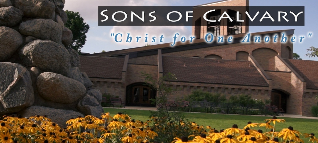 Sons of Calvary Ep 03 Title Card